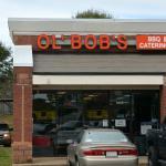 Ol' Bob's BBQ