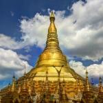 Indochina Odyssey Tours - Yangon Private Day Tour