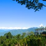 Glenburn Tea Estate & Boutique Hotel