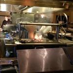 Photo of Lark Creek Steak