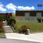 Photo of Ibis Lyon L'Isle d'Abeau