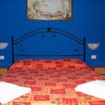 Photo of Hotel Populus