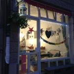 Zimtzicke Café & Wohnzimmer Foto