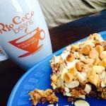 Foto di Rio Coco Cafe