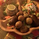 Photo of Restaurant Antillais Ti-Punch