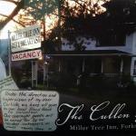 Foto de Miller Tree Inn Bed & Breakfast