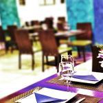Carpe Diem Restaurante & Cafeteria