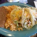 Foto de Taco Fiesta Incorporated