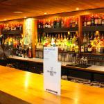 Pub Mont Fort