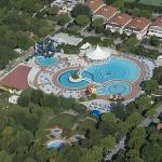 Wonderful Aquapark