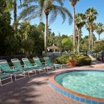 Best Western Lake Buena Vista - Disney Springs Resort Area Foto