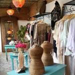 Our NEW expanded boutique - KIS Boutique, Marrakech