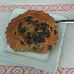 Photo de Cafe De La Pagode