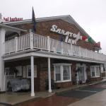 Photo of Saratoga Inn