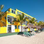 Del Sol Mar Hotel