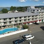 Hotel Armitage