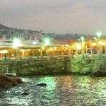 Manuella Sea View
