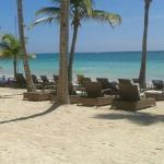 megusta la playa