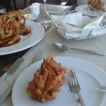 Photo of Restaurante El Giratorio