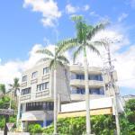 Photo of Moon Villa