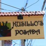 Kusillo's Posada