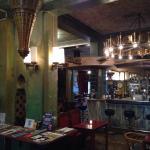 Brasserie Dulac