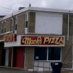 Photo of Mack's Pizza