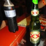 XX beer