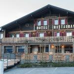 Restaurant Kaiserstuhl