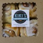 KiKi's Bakeshop