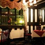 Foto Marlowe's Restaurant