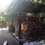 Foto de Restaurante Mania Caseira