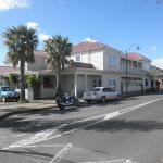 Photo of Tuakau Hotel