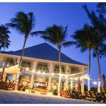 KAIBO Beach Bar & Grill