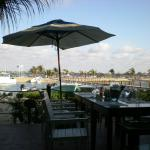 Ssulo Club Resort