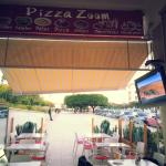 pizza zoom rabat