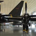 American Air Museum