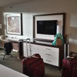 Room 821