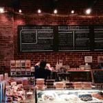 Mama Dolce's Cafe