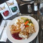 My Yummy Plate