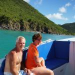 Coconut reef