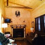 Photo de Wilderness Inn
