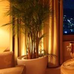 Hotel Nikko Princess Kyoto Foto