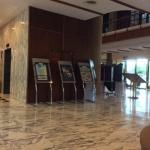 Heritage Hotel Ipoh Foto
