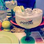 Bilde fra Jalapeno Mexican Kitchen