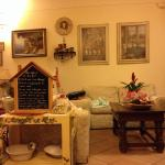 Foto de Bed and Breakfast New Day