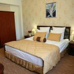 Golden Dragon Hotel Foto
