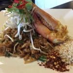 Best Thai on the Coast