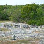 One of the quarries