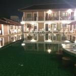 The Kata Resort Foto